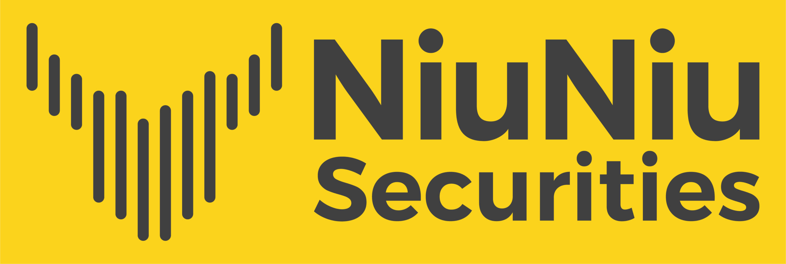 NiuNiu Securities | Hong Kong Stocks Account Opening | US Stocks Account Opening | Australian Stocks Account Opening | European Stocks Account Opening | Hong Kong Stocks Quotes | US Stocks Quotes | Australian Stocks Quotes | European Stocks Quotes | Preferred One-stop Investment Platform | Youth is your capital